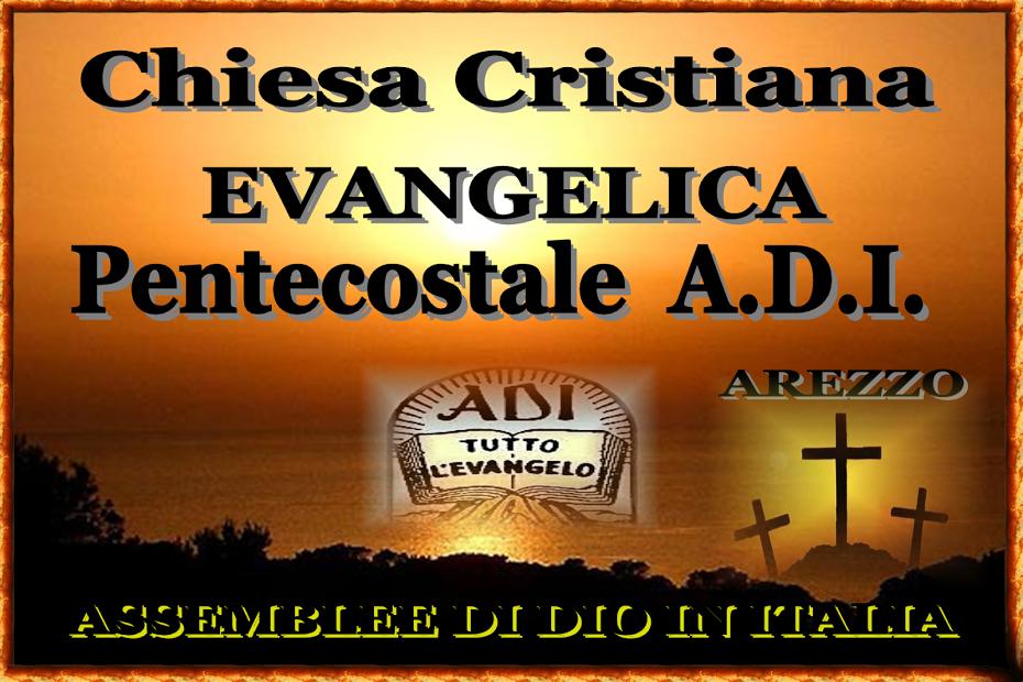Preferenza Immagini Cristiane Evangeliche SN59