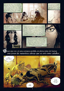 """Freaks Squeele: FUNERAL"" vol.4 - Destruction Eve - Dibbuks"