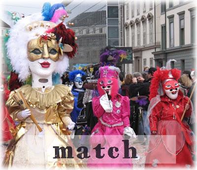 match suit fit употребление