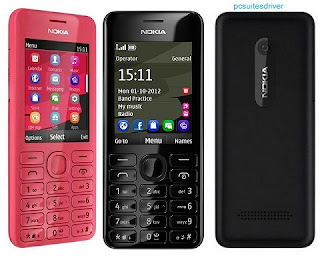 nokia-206-rm-872-flash-file-download-free