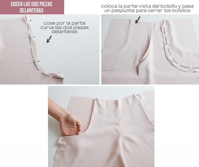 diy-pantalon-corto
