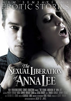 The Sexual Liberation of Anna Lee (2014)