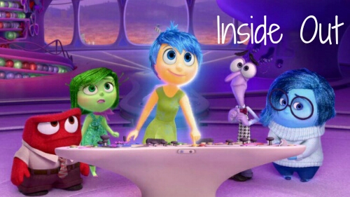 inside-out-best-movies-of-2015