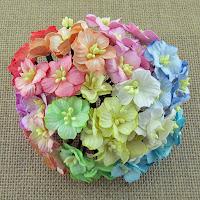 https://scrapshop.com.pl/pl/p/Kwiaty-jabloni-Pastel%2C-10szt.-SAA-359/5246
