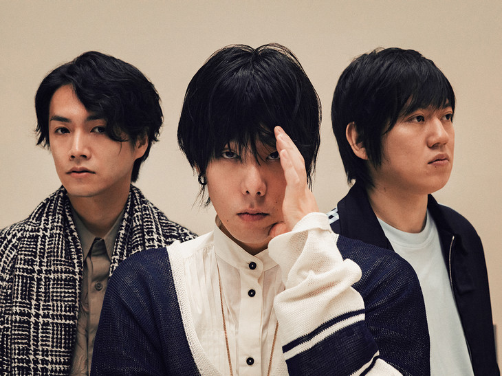 RADWIMPS - Yoru no Fuchi | Lagu Baru Untuk Korban Pemadaman Listrik Akibat Gempa Bumi