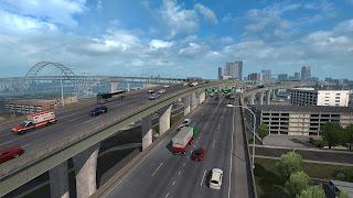 ats news, ats 1.32, american truck simulator, official developments, ats oreon dlc, oregon map, american truck simulator orgeon map dlc screenshots5