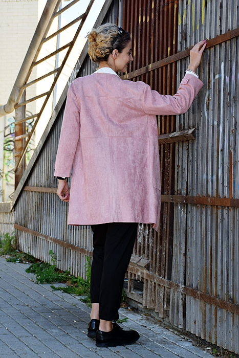 Outfit-chaqueta-ante-rosa-5