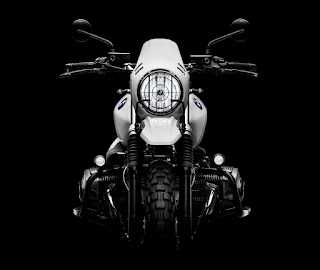 Rizoma-BMW-R-nineT-Urban-G/S-foco