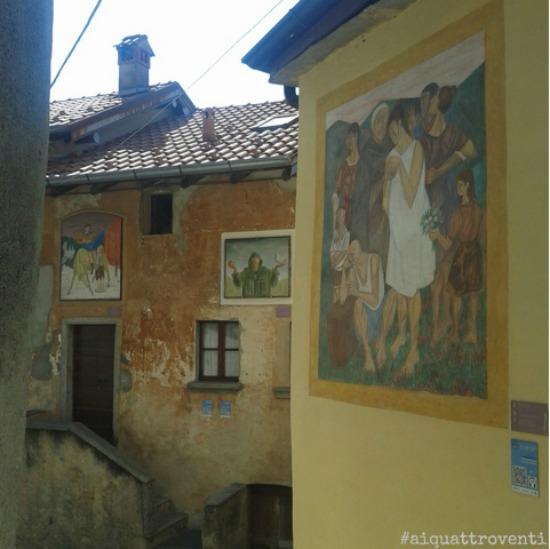 aiquattroventi-arcumeggia-muridautore-affreschi