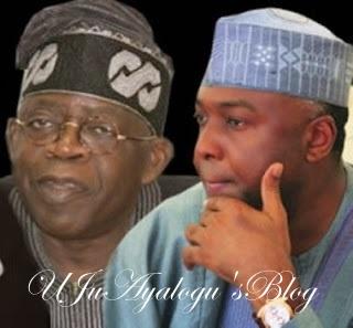 Bereaved APC Leaders Sponsoring CSOs Against Tinubu - Group Tells Buhari