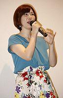 Yamaguchi Hikaru