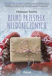 http://lubimyczytac.pl/ksiazka/3960650/biuro-przesylek-niedoreczonych