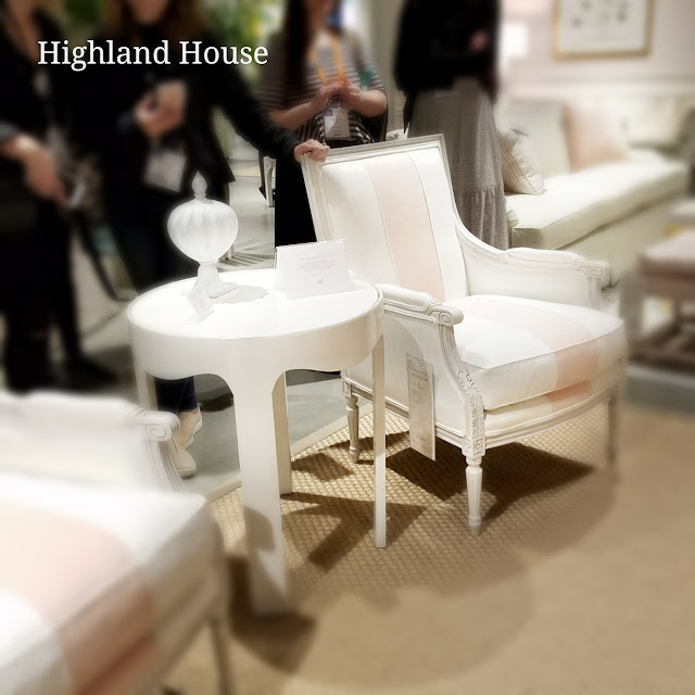 High Point Market, designbloggerstour, bedroom interior design, living room interior design, furniture companies, luxury interior design