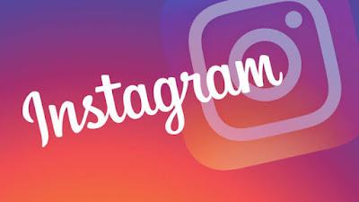 Cara Berkesan Menjual Barang di Instagram