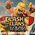 COC MOD APK : How to Hack Clash of Clans (Unlimted Gems & Gold)