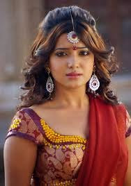 Movies, Modeling & TV Shows actress Samantha Ruth salary, Income pay per movie, she is Highest Paid in 2015