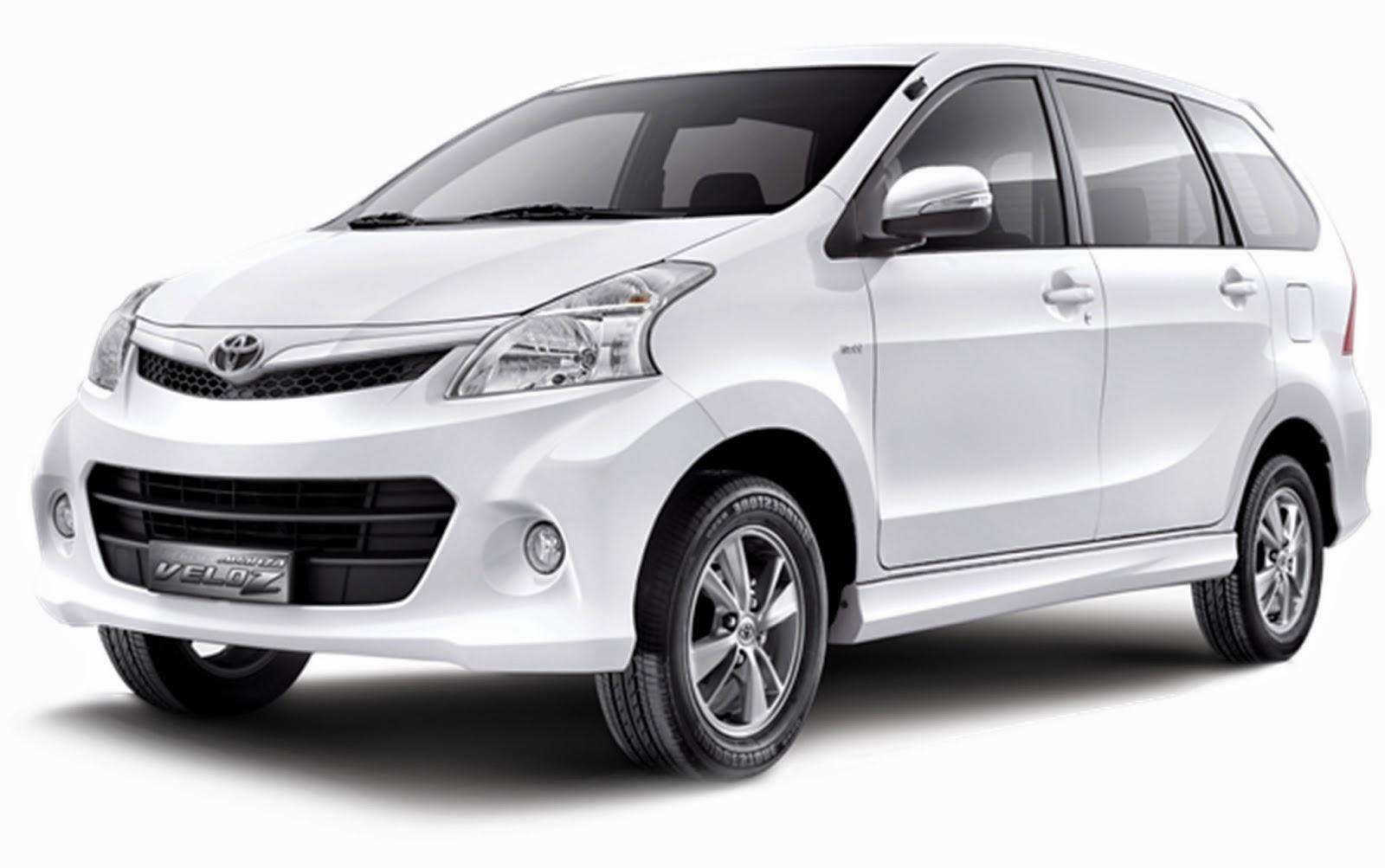 Rental Mobil Jatiuwung Tangerang Sewa Mobil Murah Tangerang