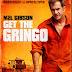 รีวิวหนัง Get the Gringo(2012)