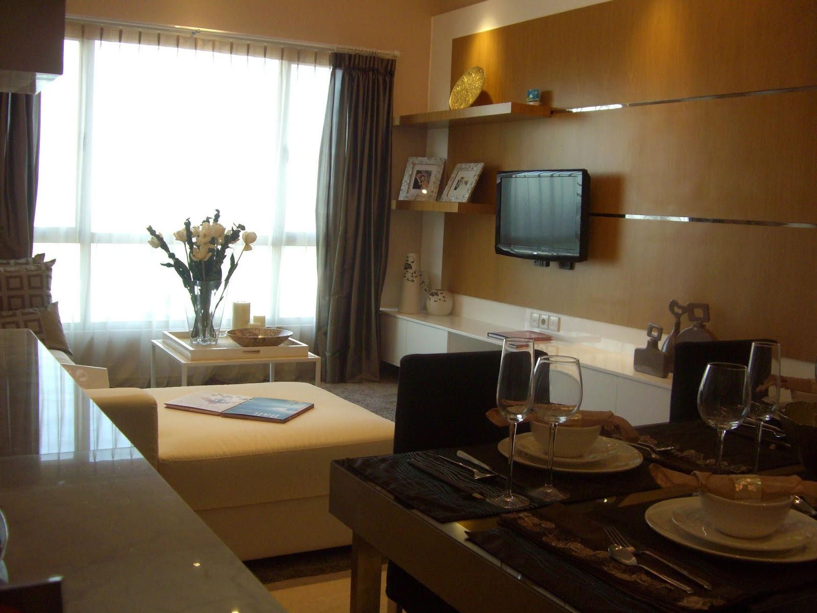 unit rental apartemen rh rentalapartement blogspot com