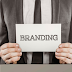 (Video2brain) Fundamentos del branding