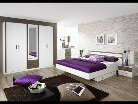 48 Best Modern Bedroom Designs Bedroom Design Classy Best Modern Bedroom Designs Collection
