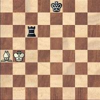 strategi catur