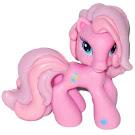 MLP Pinkie Pie Supermarket Store Building Playsets Ponyville Figure