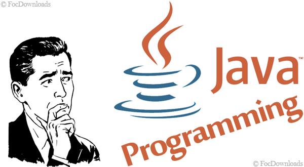 Java Programming In Hindi/Urdu [Complete Videos Tutorials