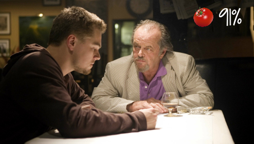 the-departed-movie-2006-against-the-crowd