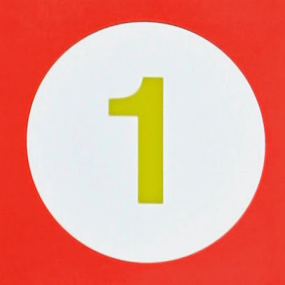 numerologiczna 1, miłość, związek, numerologia partnerska