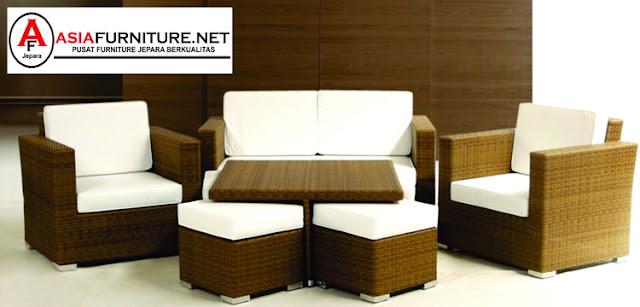 Toko Online Furniture Jepara terbaik