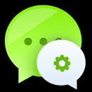 iMessage-(iChat)-v6.0-APK-Latest-Download-Free-For-Android