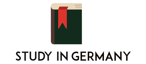 Study in Germany Info: Everything You Need to Know