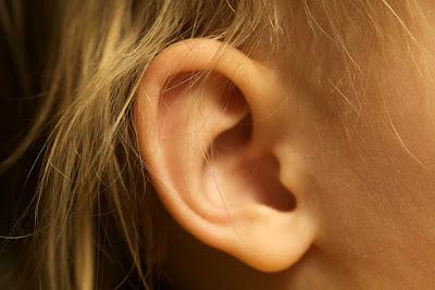 cara alami, obat sakit telinga, obat sakit telinga anak, obat sakit telinga berair, obat sakit telinga di apotik, obat sakit telinga tradisional, pengobatan sakit telinga, sakit telinga,