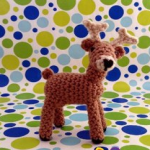 https://www.lovecrochet.com/sherman-the-deer-reindeer-crochet-pattern-by-samantha-schreyer