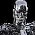 PNG Exterminador do Futuro