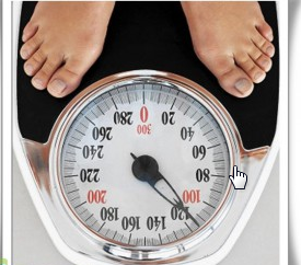2 Rumus untuk Menghitung Berat Badan Ideal, Kamu Perlu Tahu!