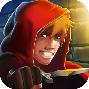Baixar - Dungeon Monsters - RPG v1.9.693 Apk Mod (Mod Money)