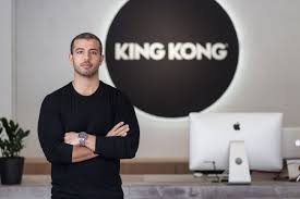 https://www.inc.com/chirag-kulkarni/how-this-marketer-of-kingkong-went-from-0-in-his-bedroom-to-4-million-in-2-yea.html