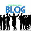 Kisah Seorang Blogger Sukses yang Wajib Kamu Ketahui