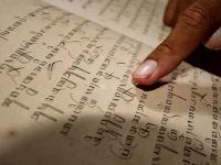 Dampak Negatif Bahasa yang Tidak Dipertahankan