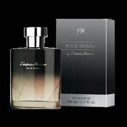 FM 328 Perfume de luxo Masculinos