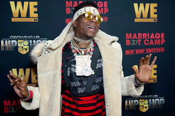 Soulja Boy Drops A New Song With A$AP Ferg And Asian Doll