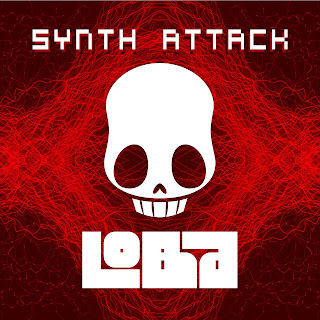 http://mareebass.fr/documents/son/MareeBass_Prod-73_SynthAttack-LOBA.zip