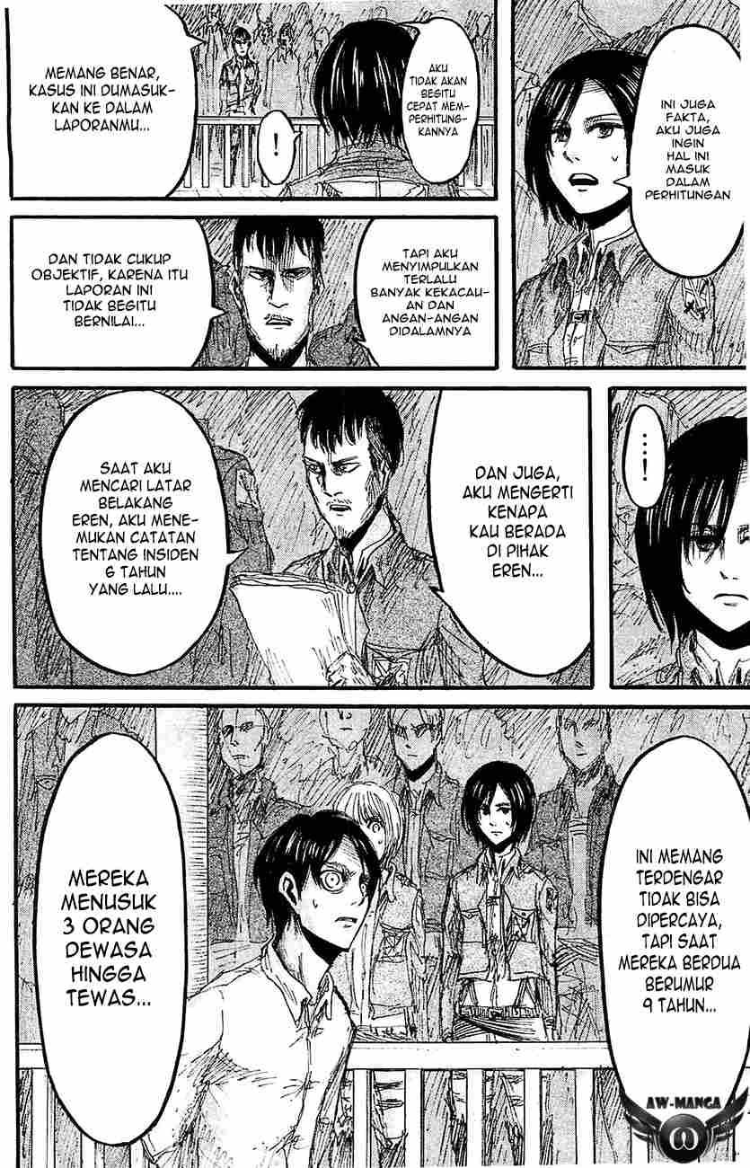 Komik shingeki no kyojin 019 - mata yang belum pernah terlihat 20 Indonesia shingeki no kyojin 019 - mata yang belum pernah terlihat Terbaru 26|Baca Manga Komik Indonesia|