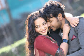 Okka Ammaithappa movie stills-thumbnail-1