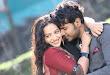 Okka Ammayi Thappa movie photos gallery