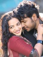 Okka Ammayi Thappa movie photos gallery-cover-photo