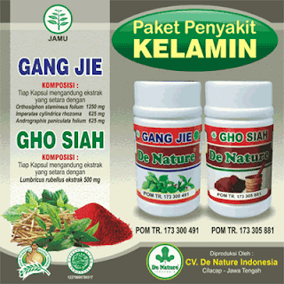 https://de-natur-indonesia.blogspot.com/2018/03/obat-gonore-kencing-nanah-terampuh-3-hari-sembuh-total.html
