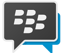 BBM Black Mod v3.2.5.12 (Cracked) Apk
